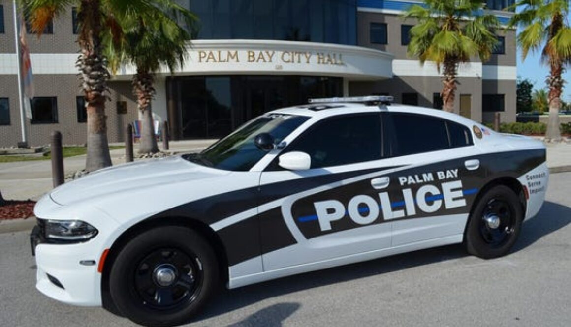 PALMBAYPD