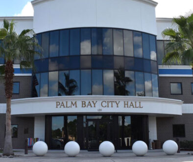 palm-bay-city-hall-600-2
