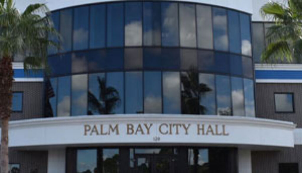 Palm-Bay-Parks-and-Recreation-600