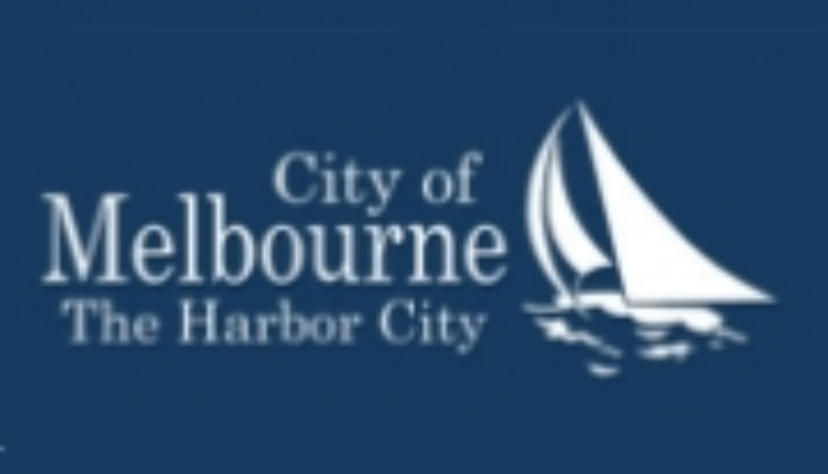 city-of-melbourne-fl-squarelogo-1499243167961